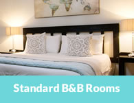 Standard B&B Rooms