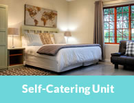 Self-Catering Unit