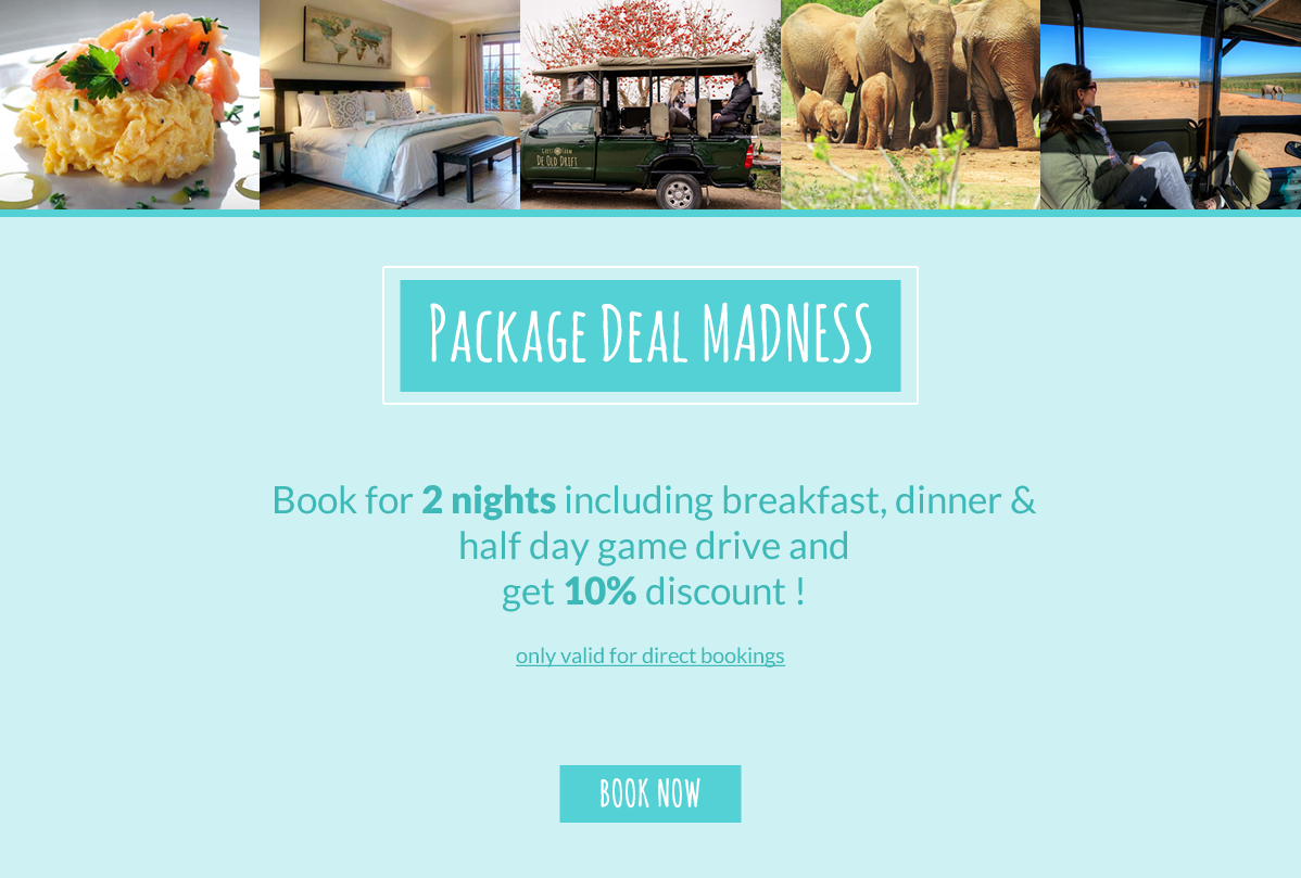 package deal madness web