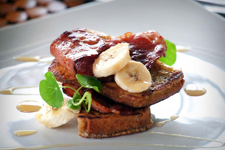 Breakfast_De_Old_Drift_French_Toast