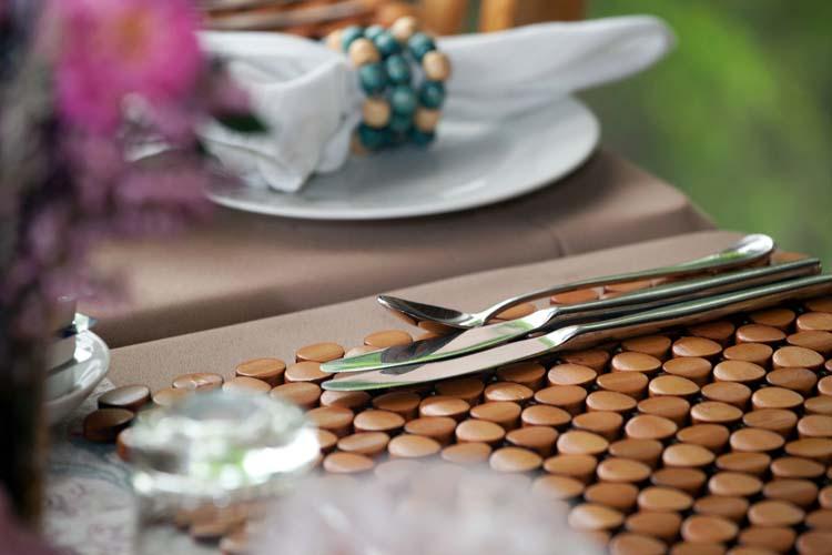Breakfast_Table_3