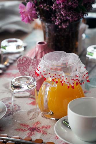 Breakfast_table_4